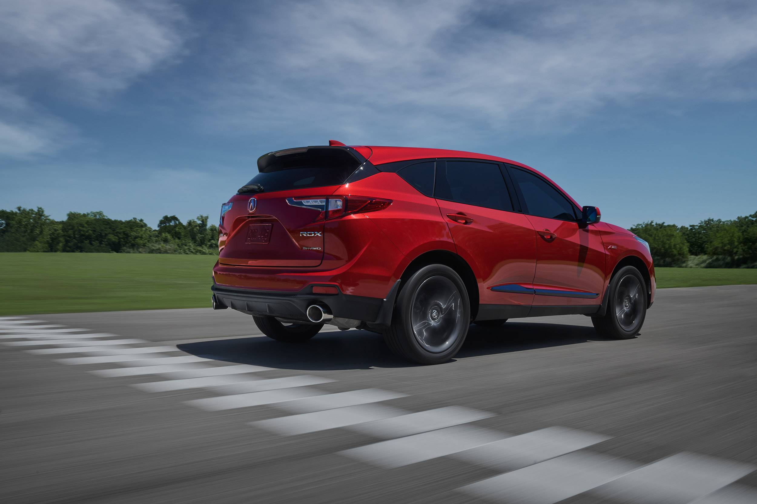 201904-BJP-Acura-day03-rdx-ext-004292-2