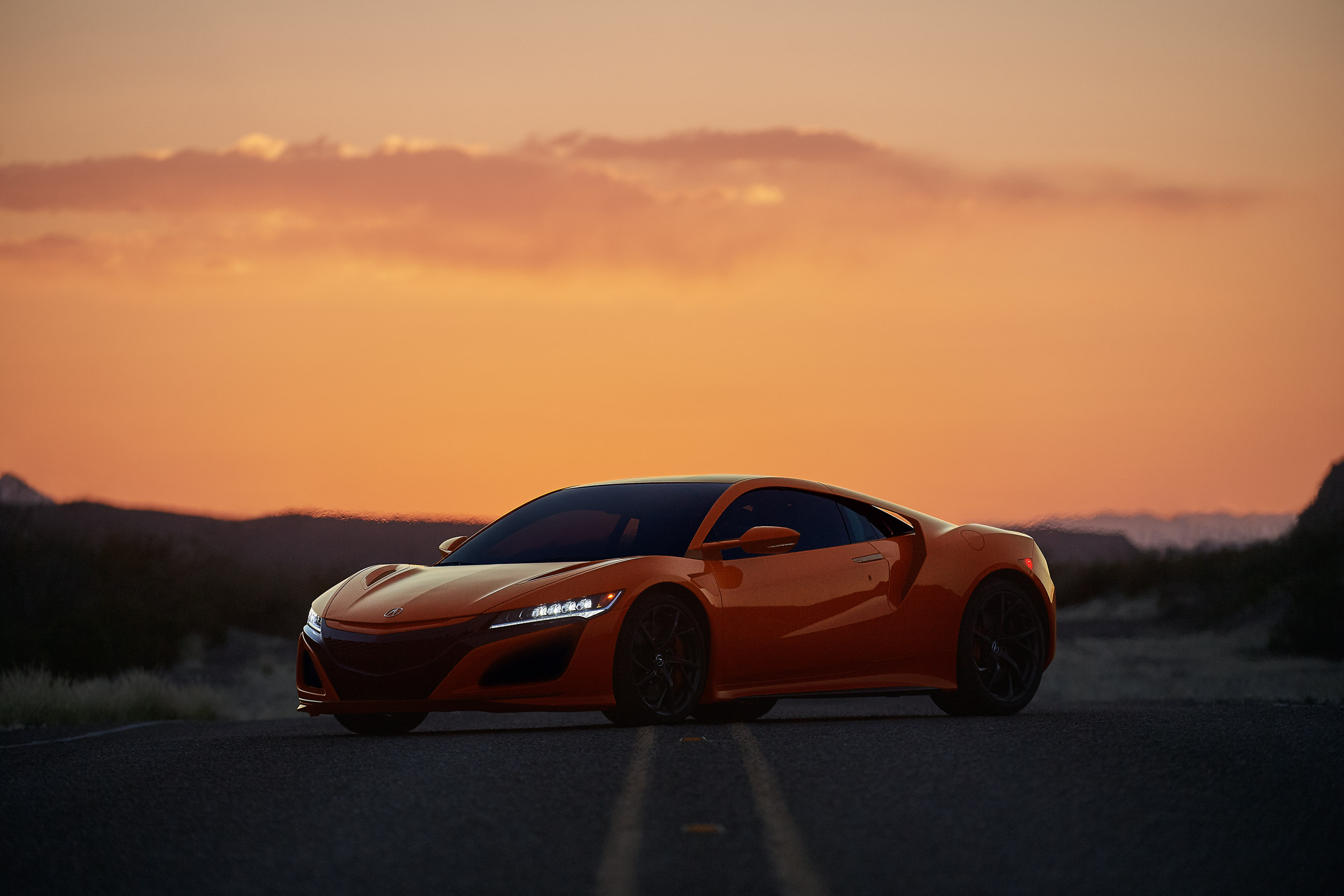 201904-BJP-Acura-day05-nsx-ext-007742_f1-2