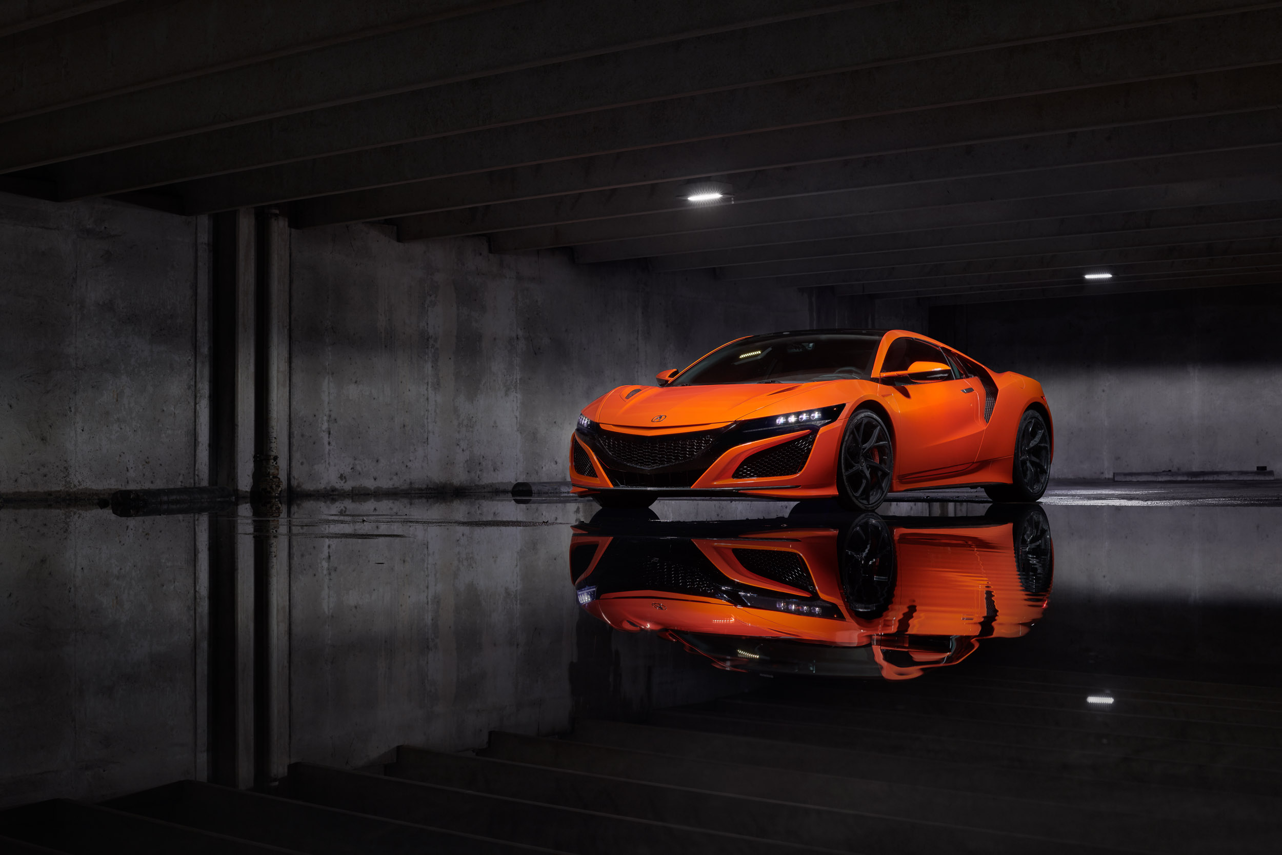 201904-BJP-Acura-day07-nsx-ext-010435_f1.2